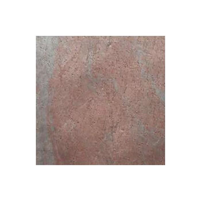 Tela asfaltica pizarra precio tela asfaltica pizarra - Precio rollo tela asfaltica ...