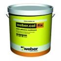 WEBER.COL FIX 25 KG