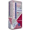 Pegoland® Profesional Flex Elite C2 TE S2 25 kg