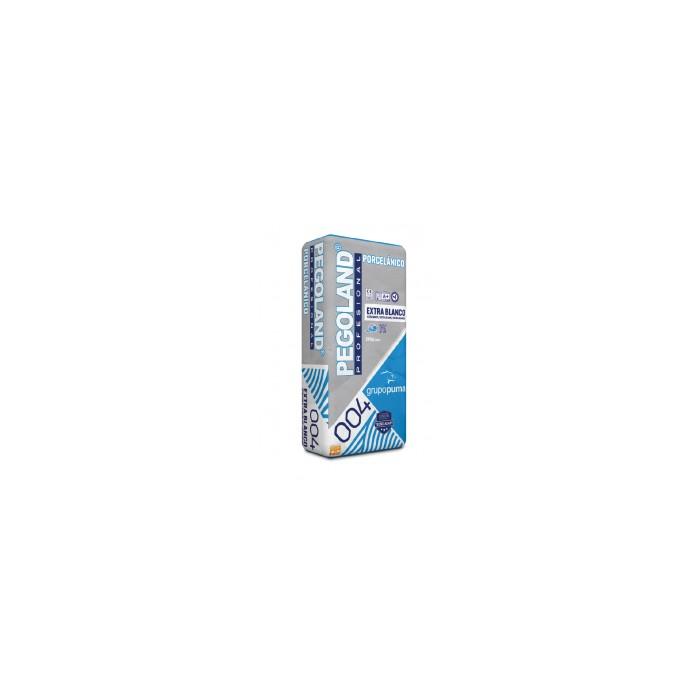 Pegoland® Profesional Porcelánico C2 TE