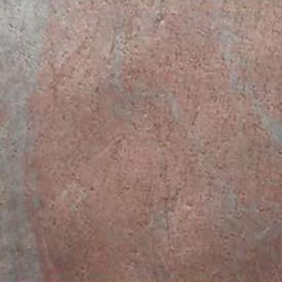 LAMINA DE PIZARRA LAYSTONE LS-5 COBRE