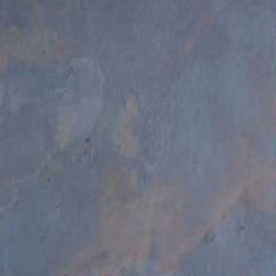 LAMINA DE PIZARRA LAYSTONE LS-11 MULTICOLOR