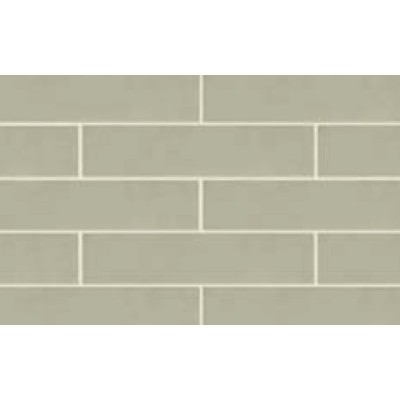 GRIS ESCORIAL PANEL TERMOKLINKER 1240x600x68/48 MM