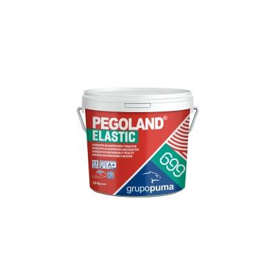 Pegoland® Elastic 10 kg